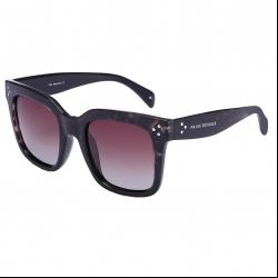 عینک آفتابی پیریوی ریوو  مدل Heroine-T