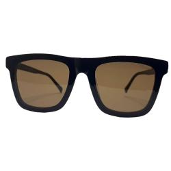 عینک آفتابی شوپارد مدل SCHB75S004