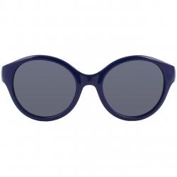 عینک آفتابی واته مدل 21BLU