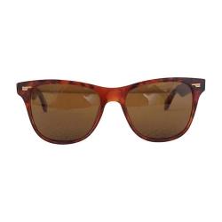 عینک آفتابی زنانه الیور پیپلز مدل OV5271U 145053 54
