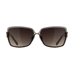 عینک آفتابی زنانه آناهیکمن مدل 3092