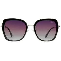 عینک آفتابی زنانه  مدل 2944                      غیر اصل