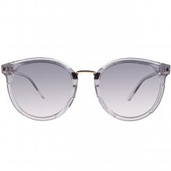 عینک آفتابی زنانه مدل A-588
