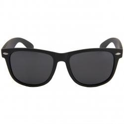 عینک آفتابی زنانه مدل PJH1028-1 سایز 52 میلی متر
