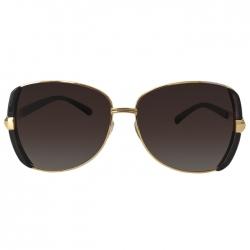 عینک آفتابی زنانه مدل PR74