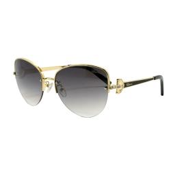 عینک آفتابی زنانه شوپارد مدل 9008
