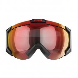 عینک اسکی بلیز سری Carver XT مدل 36125-14
