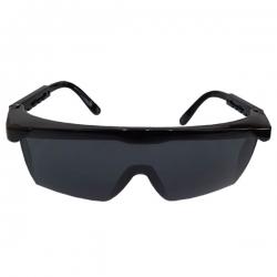 عینک ایمنی استارکس مدل DI-GLD003