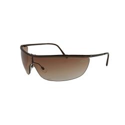 عینک ایمنی کد E267