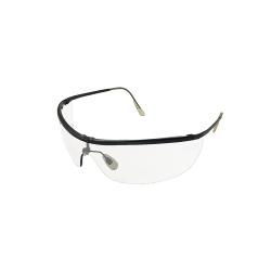 عینک ایمنی کد E365
