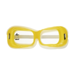 عینک ایمنی کد MOT1