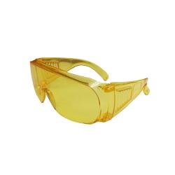 عینک ایمنی مدل E367