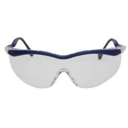 عینک ایمنی نورس مدل 018