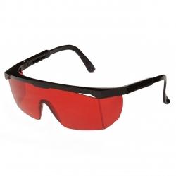 عینک ایمنی ویولا والنته مدل کلاسیک لیزری