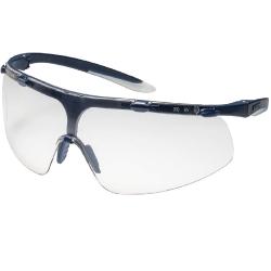 عینک ایمنی یووکس مدل 065-9178