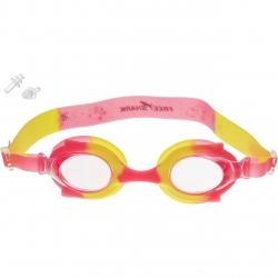 عینک شنا فری شارک مدل YG-1500-3