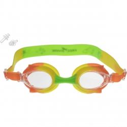 عینک شنا فری شارک مدل YG-1500-4