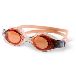 عینک شنا فشی مدل 0017