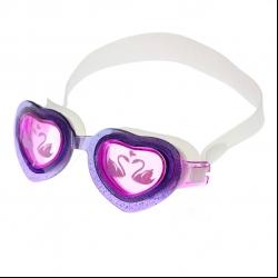 عینک شنا گری لانگ مدل ۱۳۲