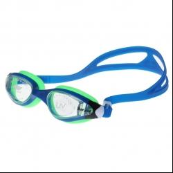 عینک شنا جیجیا مدل 160