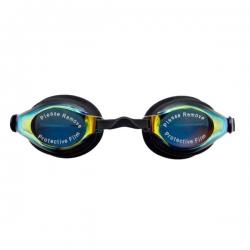 عینک شنا کد 02                     غیر اصل