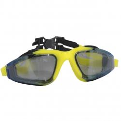 عینک شنا  مدل NJ1377 سایز 4.5                     غیر اصل