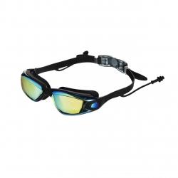 عینک شنا مدل S80