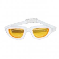 عینک شنا مدل White505 سایز 5