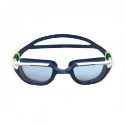عینک شنا نابایجی مدل SPIRIT bg500