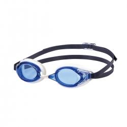 عینک شنا سوانز مدل SR-2N-NEW