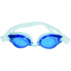 عینک شنا تیان مدل 04