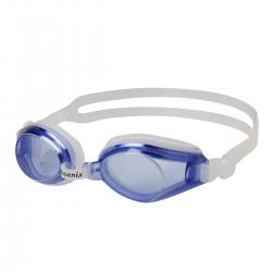 عینک شنای فونیکس مدل PL-34