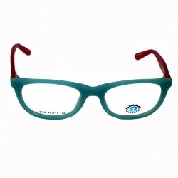 عینک طبی لازارو مدل 8108