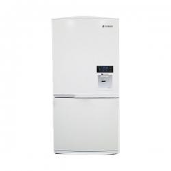 یخچال فریزر اسنوا مدل S4-0261W