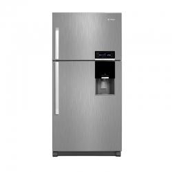 یخچال و فریزر اسنوا مدل S3/0275 TI