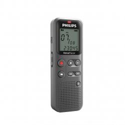 ضبط کننده دیجیتالی صدا فیلیپس مدل DVT1110