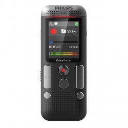 ضبط کننده صدا فیلیپس مدل DVT2710