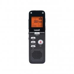 ضبط کننده صدا لئونومدل V-18 ظرفیت 8GB