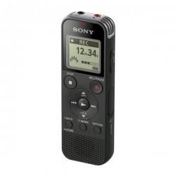 ضبط کننده صدا سونی مدل ICD-PX470