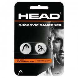 ضربه گیر راکت هد مدل Djokovic