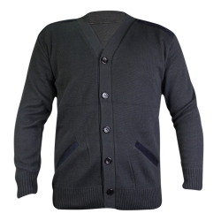 ژاکت مردانه مدل G01