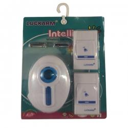 زنگ بی سیم مدل Luk.2