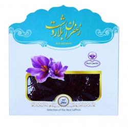 زعفران سرگل بلاردشت – 2.3 گرم