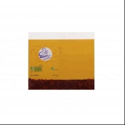 زعفران سرگل یاس نیلی – 1 گرم