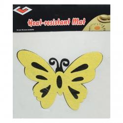 زیرقابلمه ای مدل Butterfly 2