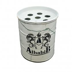 زیرسیگاری مدل AlhabiB کد 55